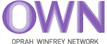 OWN - Oprah Winfrey Network